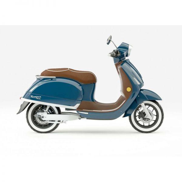 Modell 1954RI