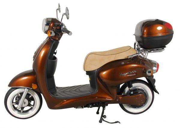 Modell 1953