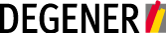 Degener Verlag GmbH